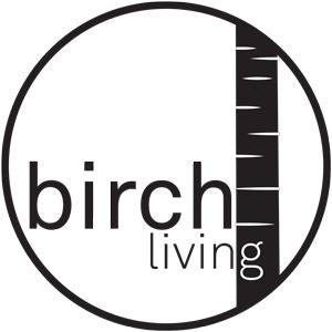 Birch Living | Homewares